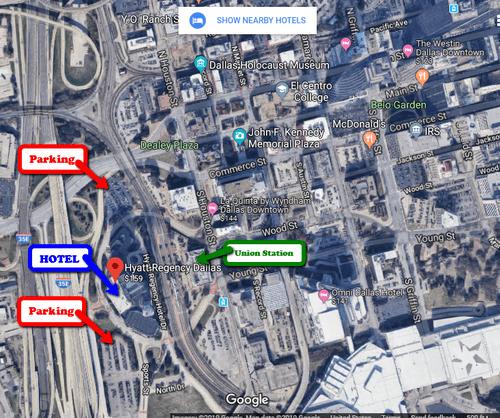 DFW Area Maps | Wiki | BoardGameGeek