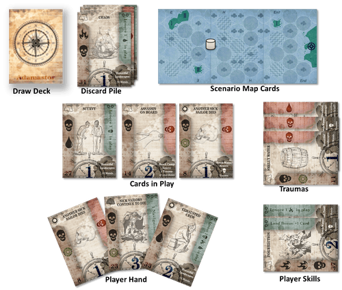 Print And Play Games News Boardgamegeek