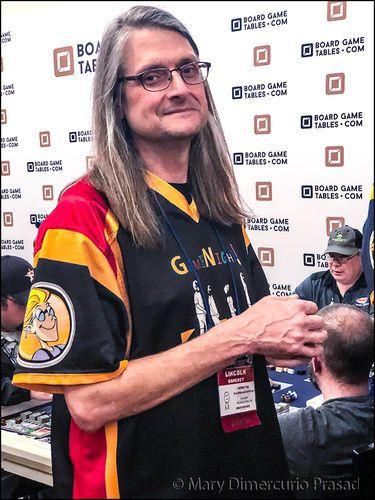 BGG CON 2018 Recap | BoardGameGeek News | BoardGameGeek