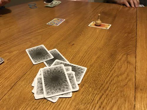 betfair live roulette