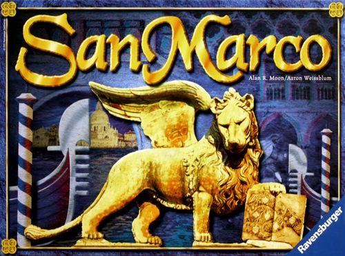 San Marco - resenha Pic174180
