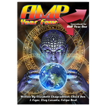 RPG Item: AMP: Year Four