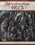 RPG Item: Monstercology: Orcs