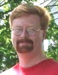 RPG Designer: Bill Templeton