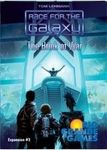Board Game: Race for the Galaxy: The Brink of War
