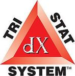 System: Tri-Stat