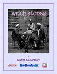 RPG Item: Witch Stones