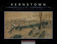 Board Game: Kernstown