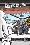 RPG Item: Operation: Arctic Storm