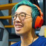 RPG Designer: Daniel Kwan