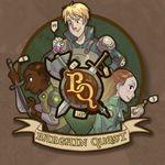 Board Game: Bargain Quest