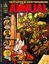 RPG Item: Mutants & Masterminds Annual #1