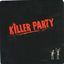 Board Game: Killer Party