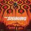 Board Game: The Shining