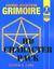 RPG Item: HERO System Grimoire Character Pack (HD Character Pack)