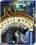 Board Game: Der Goldene Kompass: Das Kartenspiel zum Film