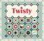 Board Game: Twisty