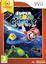 Video Game: Super Mario Galaxy