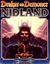 RPG Item: Nidland