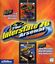 Video Game Compilation: The Interstate '76: Arsenal