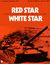 Board Game: Red Star/White Star: Tactical Combat in Europe in the 1970's