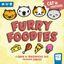 Board Game: Furry Foodies
