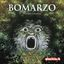 Board Game: Bomarzo