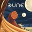 Board Game: Dune