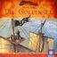 Board Game: Cartagena: Die Goldinsel