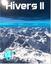 RPG Item: Hivers II (OpenD6)