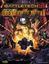 RPG Item: Historical: Liberation of Terra – Volume I