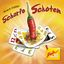 Board Game: Scharfe Schoten