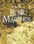 RPG Item: Bone Marshes