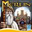 Board Game: Merlin