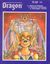Issue: Dragon (Issue 46 - Feb 1981)