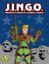 RPG Item: J.I.N.G.O.