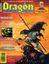 Issue: Dragón (Número 2 - May 1993)