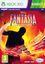 Video Game: Disney Fantasia: Music Evolved
