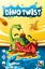 Board Game: Dino Twist