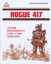 RPG Item: Rogue 417