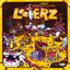 Board Game: Looterz