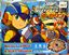 Board Game: Settlers of Catan: Rockman Edition