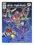Issue: EZ Hero (Issue 12 - January/February 2002)