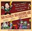 Board Game: Munchkin Shakespeare Deluxe