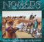 Board Game: Nomads of Arabia: The Wandering Herds Game