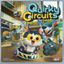 Board Game: Quirky Circuits