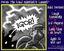 Board Game: IGOR: The Mad Scientist's Lament