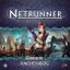 Board Game: Android: Netrunner – Order and Chaos