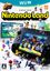 Video Game: Nintendo Land