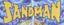 RPG: Sandman